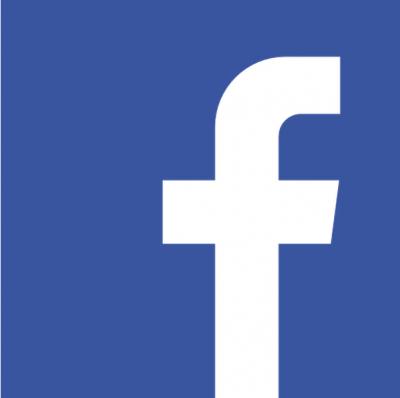 AVT MMA Leeds on Facebook