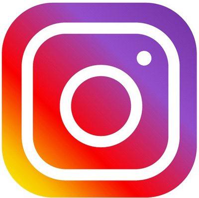 AVT MMA Leeds on Instagram